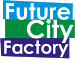 Future City Factory
